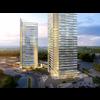 15 56 38 750 skyscraper office building 010 6 4