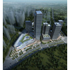 15 56 49 11 skyscraper office building 012 1 4