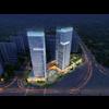 15 56 51 296 skyscraper office building 015 1 4
