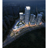 15 56 53 277 skyscraper office building 012 2 4