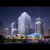 15 56 55 500 skyscraper office building 013 1 4