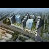 15 56 57 117 skyscraper office building 013 3 4
