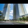 15 56 59 72 skyscraper office building 015 3 4