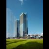 15 57 03 63 skyscraper office building 016 2 4