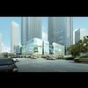 15 57 10 528 skyscraper office building 018 5 4