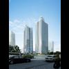 15 57 12 217 skyscraper office building 018 4 4