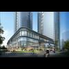 15 57 14 87 skyscraper office building 019 3 4