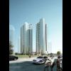 15 57 17 446 skyscraper office building 019 4 4
