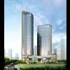 15 57 19 422 skyscraper office building 020 2 4