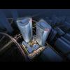 15 57 21 390 skyscraper office building 020 4 4