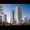 15 57 23 507 skyscraper office building 020 5 4