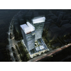 15 57 31 144 skyscraper office building 021 1 4