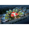 15 58 22 475 international convention and exhibition center 4 6 4
