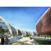 15 59 07 138 international convention and exhibition center 9 5 4