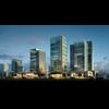 15 59 36 775 office buildings 004 1 4