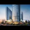 16 00 07 795 skyscraper office building 024 4 4