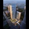 16 00 18 254 skyscraper office building 023 1 4