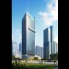 16 00 20 773 skyscraper office building 023 2 4