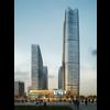 16 00 27 55 skyscraper office building 024 2 4