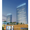 16 00 30 909 skyscraper office building 024 3 4