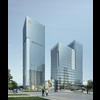 16 00 38 460 skyscraper office building 027 4 4