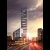 16 00 43 744 skyscraper office building 028 4 4