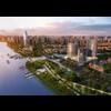 16 00 50 11 city planning 012 4 4