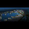 16 00 56 546 city planning 013 2 4