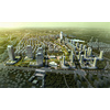 16 01 02 317 city planning 014 1 4