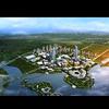 16 01 04 197 city planning 016 03 4