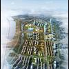16 01 08 484 city planning 014 3 4