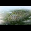 16 01 17 525 city planning 015 1 4