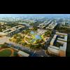 16 01 19 631 city planning 015 2 4