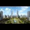 16 01 28 412 city planning 021 2 4