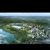 16 01 30 71 city planning 016 10 4