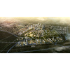 16 01 32 339 city planning 018 1 4