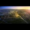 16 01 34 20 city planning 019 1 4