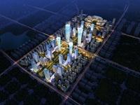 City Planning 020 3D Model