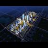 16 01 38 817 city planning 020 1 4