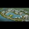 16 01 53 722 city planning 024 2 4