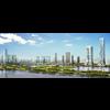 16 01 55 572 city planning 024 3 4