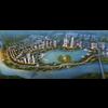 16 01 57 212 city planning 024 4 4