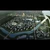 16 02 05 702 city planning 025 1 4