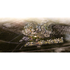 16 02 07 847 city planning 028 1 4