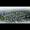 16 02 13 594 city planning 026 2 4