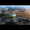 16 02 15 404 city planning 027 2 4