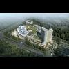 16 05 26 303 hospital building 001 1 4
