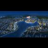 16 05 51 293 city planning 054 1 4