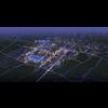 16 05 53 745 city planning 052 1 4