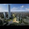 16 06 01 656 city planning 053 2 4